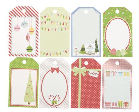 printable christmas tags martha stewart martha stewart crafts wonderland collection christmas