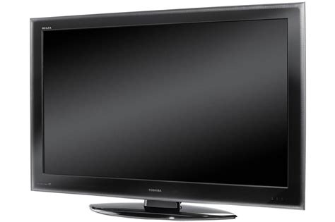 Tv Toshiba Model 32p2400 toshiba launches 200hz lcd tv pc world australia