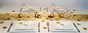 d 233 co de table orientale pour mariage et soir 233 e