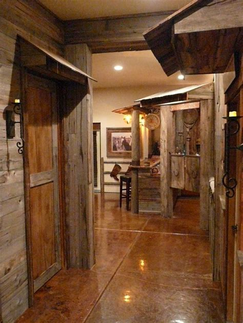 17 best ideas about western saloon on pinterest western 17 best images about old west town ideas on pinterest