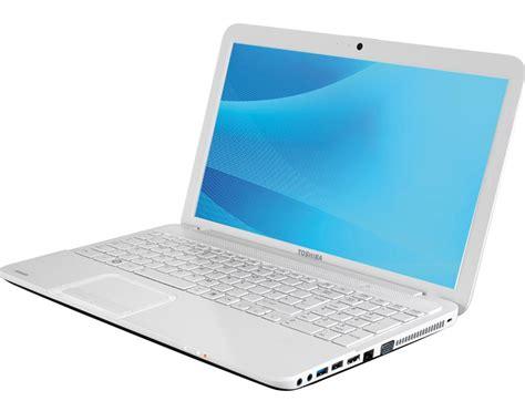 Hdd Notebook notebook fiyatlar箟 laptop fiyatlar箟 bilgisayar fiyatlar箟 laptop modelleri