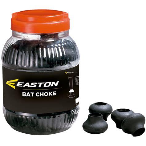 Bat Knob by Easton Baseball Softball Bat Choke Up Knob A162953