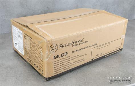 Ar11 Borju Milo review silverstone milo ml09 el chapuzas inform 225 tico