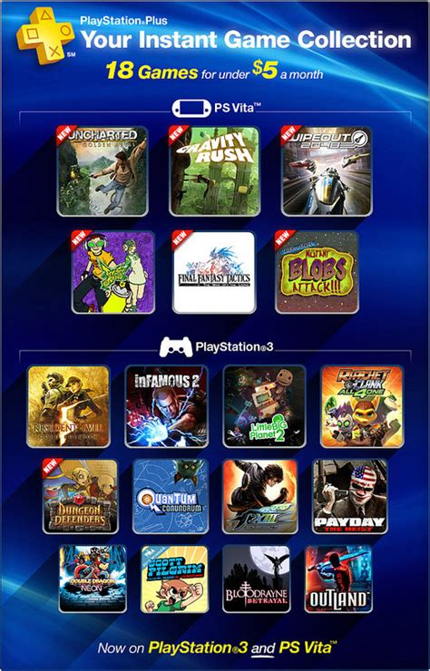 download free full version games for ps vita north america from space hd pics about space