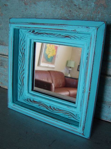 best 25 framing mirrors ideas on frame