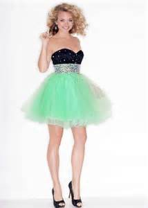 For tweens 33 cute cheap dresses for summer juniors and party