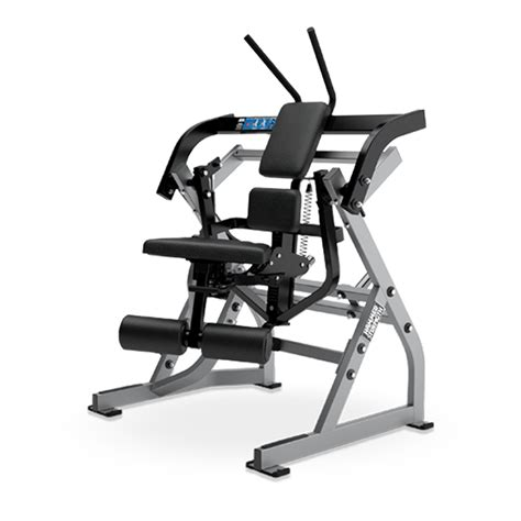 hammer strength plate loaded lower torso abdominal oblique crunch 171 products seara