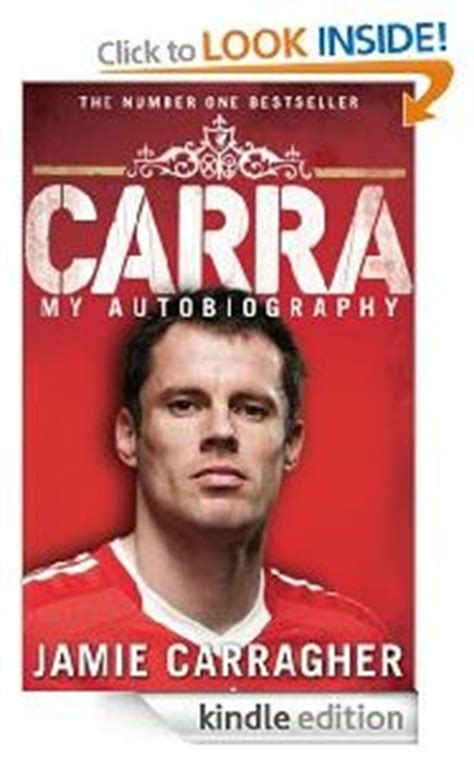 a in football my autobiography books 1000 images about football players on