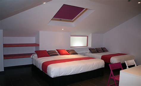 habitacion quintuple habitaci 243 n qu 237 ntuple hi hotel indiana