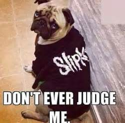 Slipknot Memes - 10 best images about slipknot funny on pinterest kinds
