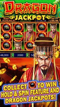 dragon  gold slots  slot casino games apk