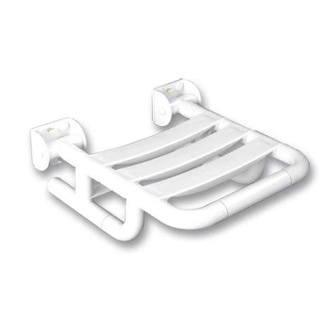 seggiolini doccia per disabili seggiolini vasca e doccia alluminio 216 35mm per