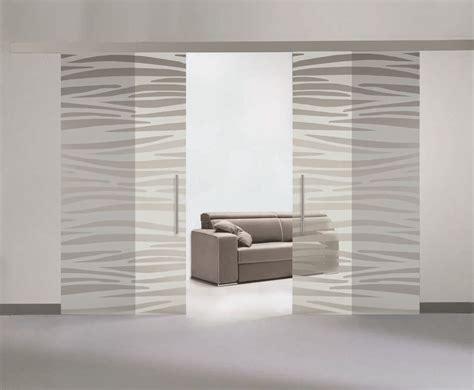 superiore Porta Scorrevole Per Bagno #1: porta-gd-dorigo-pegaso-moderne-scorrevole_O1.jpg