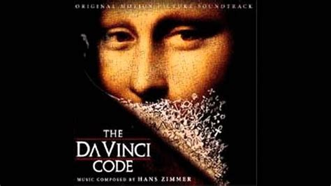 davinci official website 1000 images about de da vinci code dan brown on