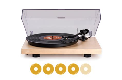 you should buy a good turntable we are living in the turntable review should you buy crosley s new c 10 and c