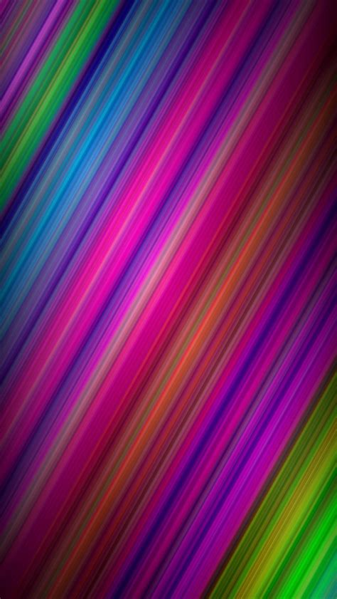 colorful pattern iphone wallpaper colorful stripe pattern wallpaper free iphone wallpapers