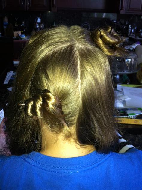 criss cross hair part hair parting techniques for zigzag criss cross hair part hairstylegalleries com