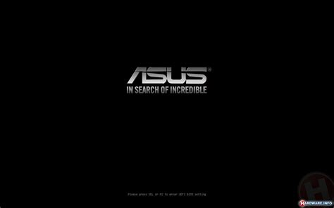 In Search the gallery for gt asus in search of wallpaper