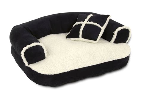 kula sofa sofa big dog beds amazing pet sofa bed stop kula from