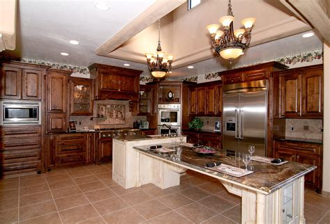 royal kitchen design kitchen designs fashion reliable