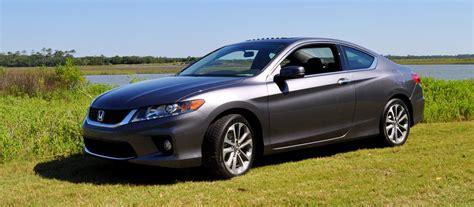 Honda Accord 2014 Coupe by 2014 Honda Accord Coupe Navi V6 Reviews Autos Post