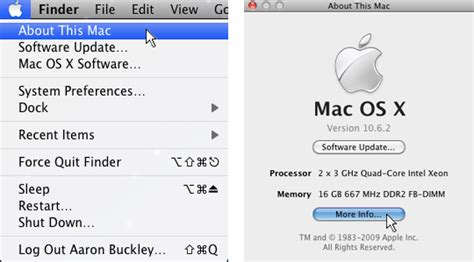 can i upgrade the ram in my macbook pro macbook ram macbook memory upgrade ram for macbook