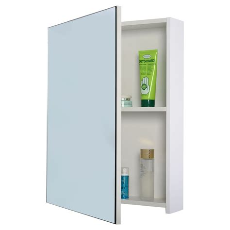 Bathroom Mirrored Medicine Cabinet 3 Mirror Door 36 Quot 20 Quot Wide Wall Mount Mirrored Bathroom Medicine Cabinet Storage Ebay