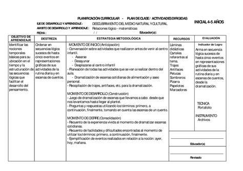 lainitas examenes de 2016 2017 examen de lainitas 2016 2017 download pdf download pdf