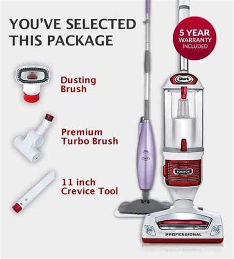 Vacuum Cleaner Jaco Tv Shark Rotator Lift Away Vacuum With 5 Year Warranty