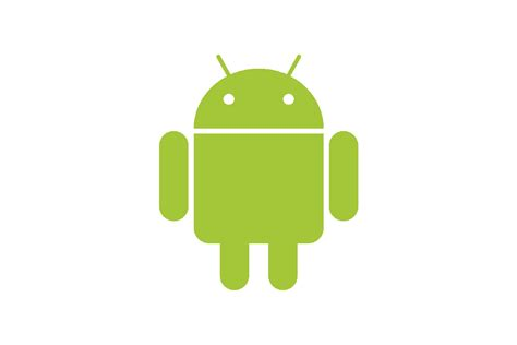 node js android node js android 28 images node js documentation pro android apps on play run node js in
