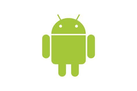 node js android node js android 28 images rider eap 20 xamarin android node js net javascript how do i get