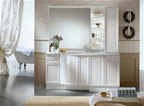 fabbrica arredamenti bagno mobili per bagno arredo bagno