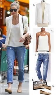 1317 best s fashion images on 1317 best s fashion images on