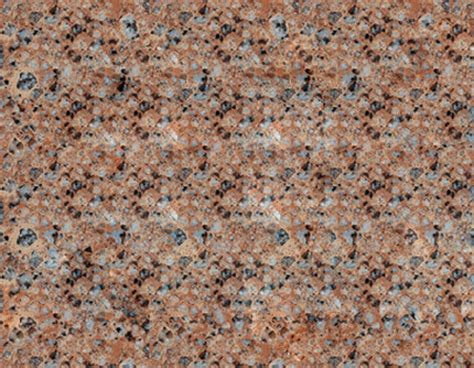 Silestone Kona Beige Countertop by Granite Countertops Chicago Granite Countertop Granite