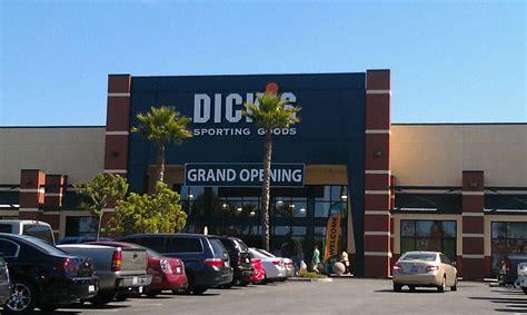 dick s sporting goods sports wear esplande center