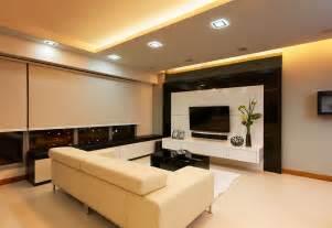 hdb living room design decor ideasdecor ideas 125 great ideas for children s room design interior