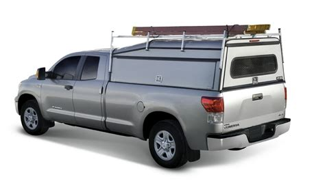 pickup truck bed toppers commercial truck toppers truck toppers lids and