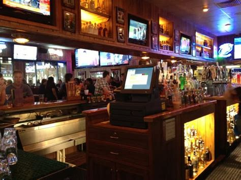 miller s ale house lombard il miller s lombard ale house sportsbar lombard il vereinigte staaten yelp