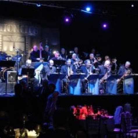 swing shift big band hire swing shift big band big band in toronto ontario