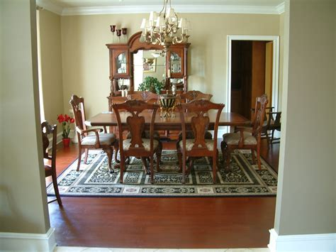dining room for sale by owner 28 images dining room