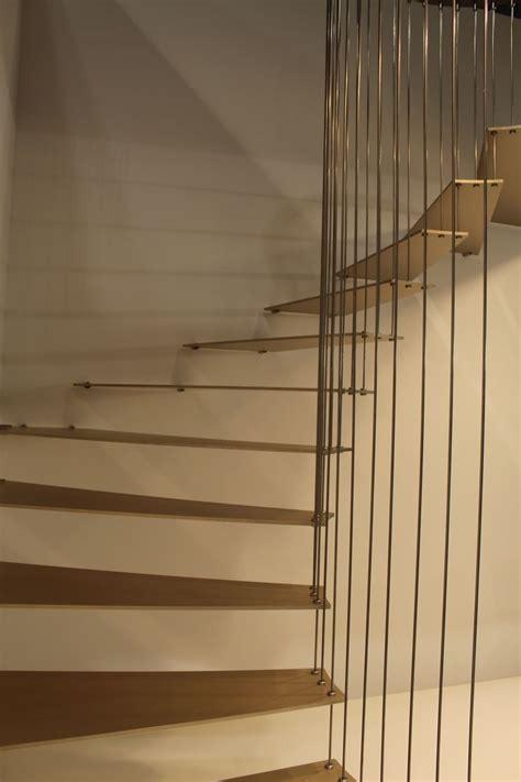 edelstahlgeländer innen preis 76 besten stiegen treppen gel 228 nder stufen bilder auf