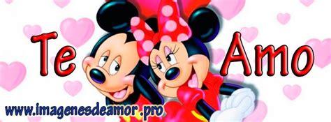 imagenes que digan te amo cristina decir te amo con dibujos animados para facebook