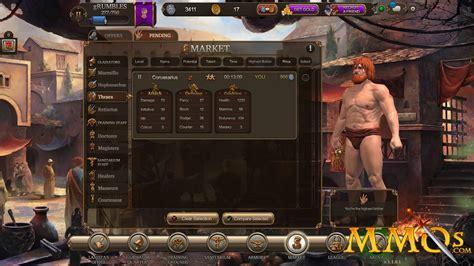 film gladiator online gratis gladiator watch hd online free p movie