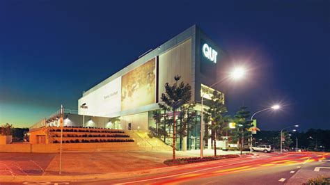 qut school of design creative industries qut creative industries precinct choose brisbane