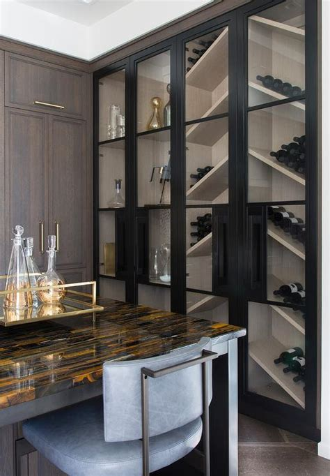 Floor To Ceiling Cupboards - floor to ceiling kitchen cabinets design ideas