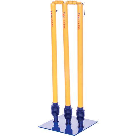 backyard cricket set 100 backyard cricket set cricket store canada