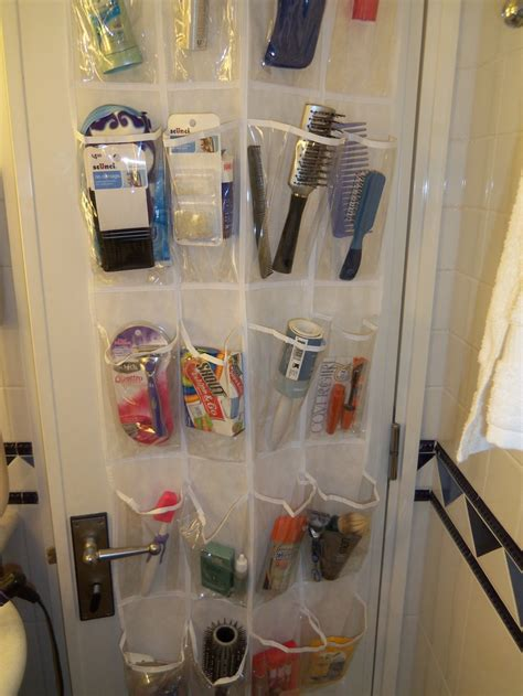 rv shoe storage 17 best images about rv travel trailer on