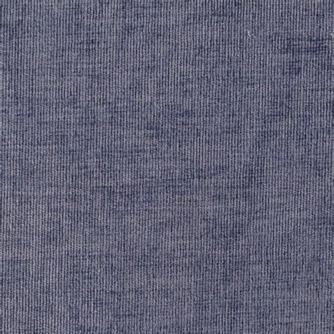 Vintage Velvet Upholstery Fabric Antique Velvet Sky Blue Discount Designer Fabric