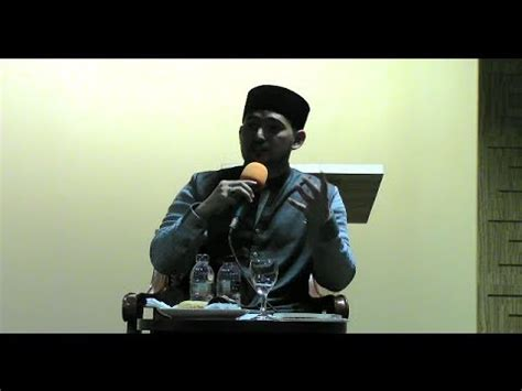 Buku Novel Ada Surga Di Rumahmu By Ahmad Fuadi ceramah ada surga di rumahmu telkomsigma warung ustadz