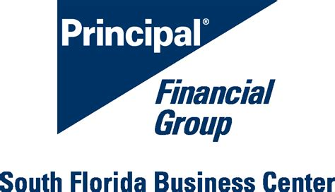 Principal Financial Group   South Florida Business Center